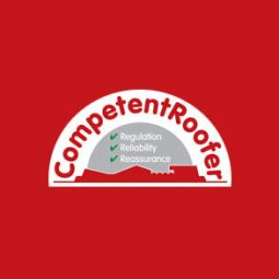 Roofing Superstore and Competent Roofer