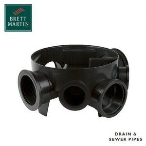 Brett-Martin-Inspection-Chambers