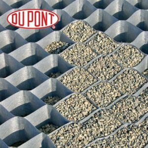 Dupont-Ground-grid-system