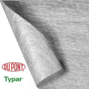 DuPont Typar geotextile membrane