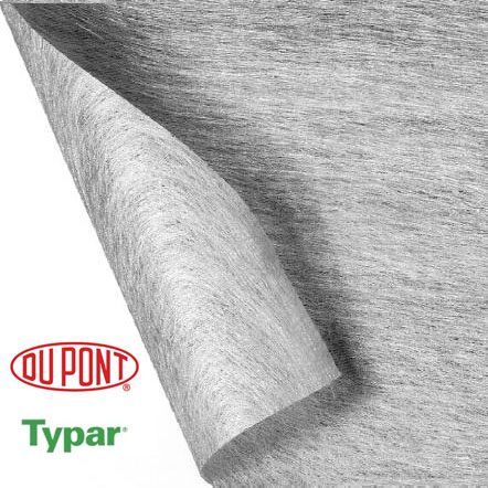 Dupont groundgrid and typar drainage superstore blog for Dupont ground grid stabilisateur de graviers