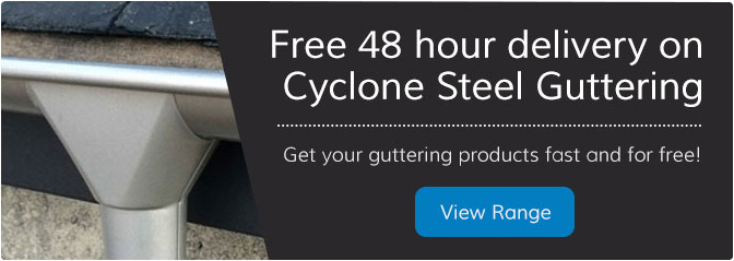 48hour-delivery-cyclone-steel-guttering