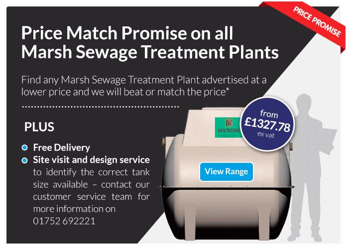 Price-match-marsh-industries