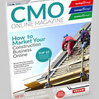 cmo-magazine