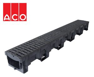 aco-hexdrain-channel-drainage