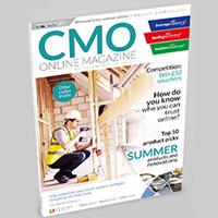 CMO-summer-edition