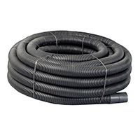 Complete your ducting project for less