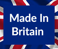 made=in-britain