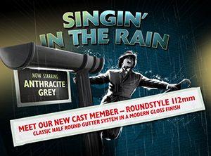 brett-martin-singing-rain