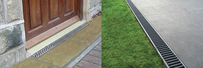 aco-doorway-drain-installed-14895-2[1]