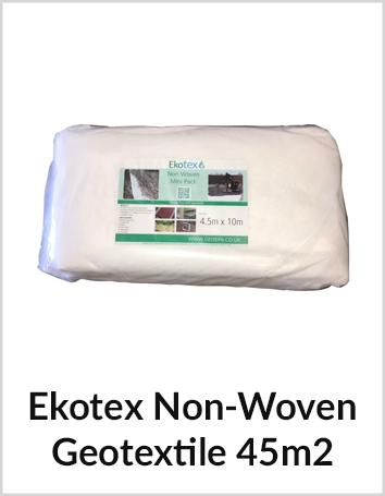 ekotex-handypack-non-woven-geotextile