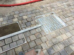 recessed-manhole-cover