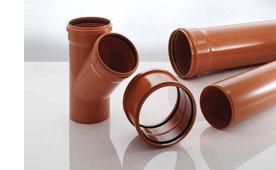 Underground Drain Pipe Sizes | Drainage Superstore ®