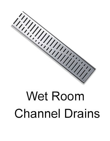 channel-drains
