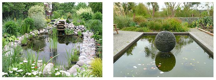 How do I build a pond? | Drainage Superstore Blog