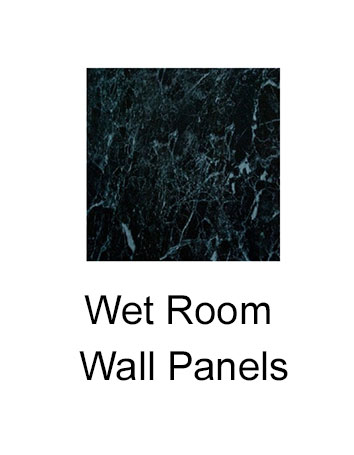 wet-room-panels