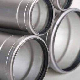 Why buy stainless steel pipes?