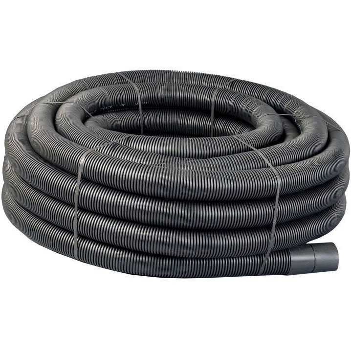 Everything you should know about underground ducting