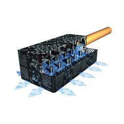 soakaway-crates