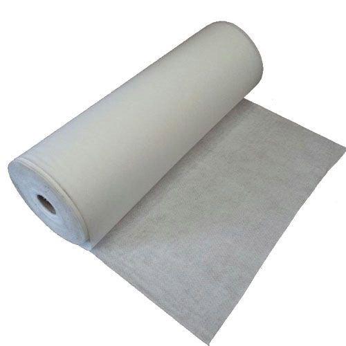 Geotextile membranes explained