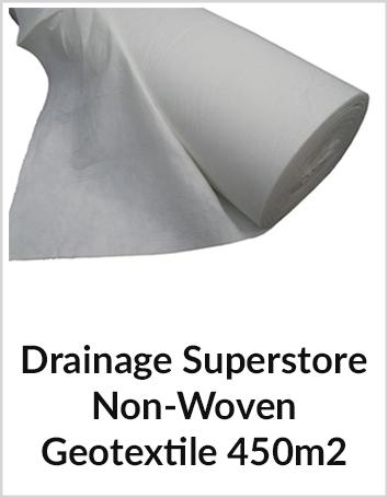 non-woven-commercial-landscape-fabric