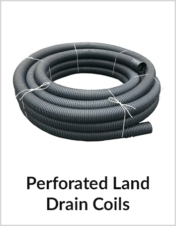 land-drain-pipe-coils