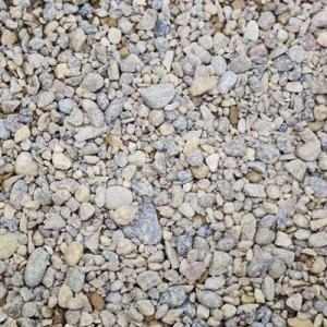 Tarmac building aggregate