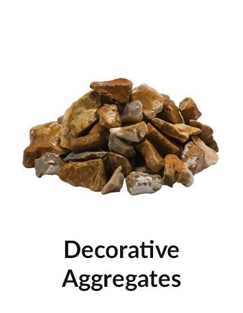 decorative-aggregates