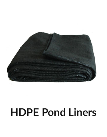 hdpe-pond-liners