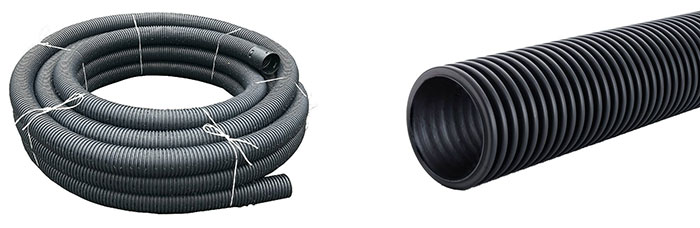 land-drain-pipes