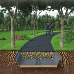Landscaping fabrics buyer's guide