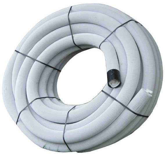 pre-wrapped-land-drain-coil