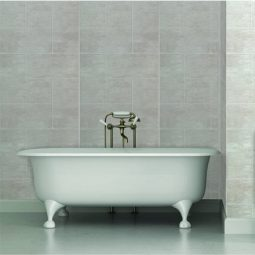 bathroom wall panels from Roofing Superstore