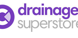 About Drainage Superstore