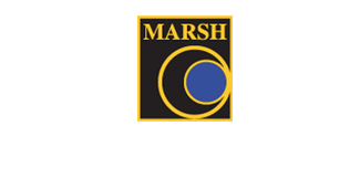 Free Delivery on all Marsh Sewage Treatment Plants