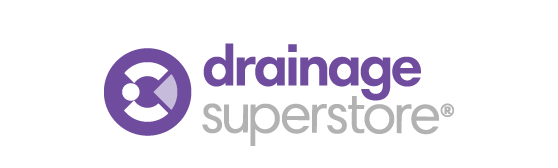 Drainage Superstore: Your One Shop Stop for Drainage Supplies & Materials