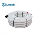Lindab Residential Ducting - Indomo
