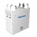 Vent-Axia MVHR Units
