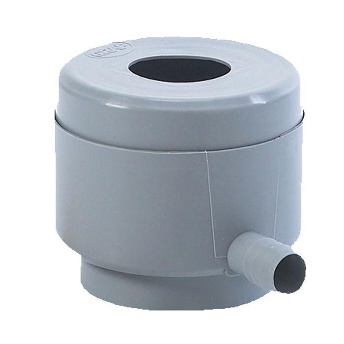 Water Storage Tank Water Storage Tank Design Code