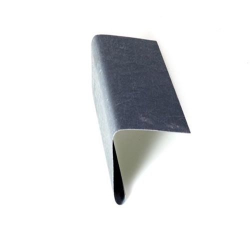Fibreglass Drip Fascia Trim A200 3m Length Drainage