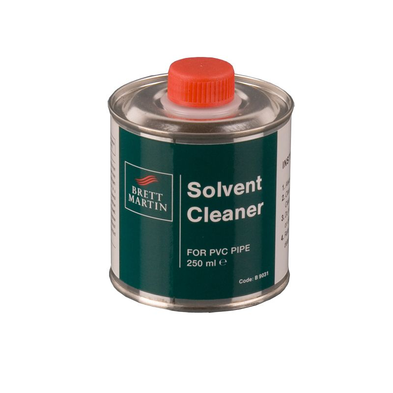 Drain pipe solvent cleaner ml drainage superstore