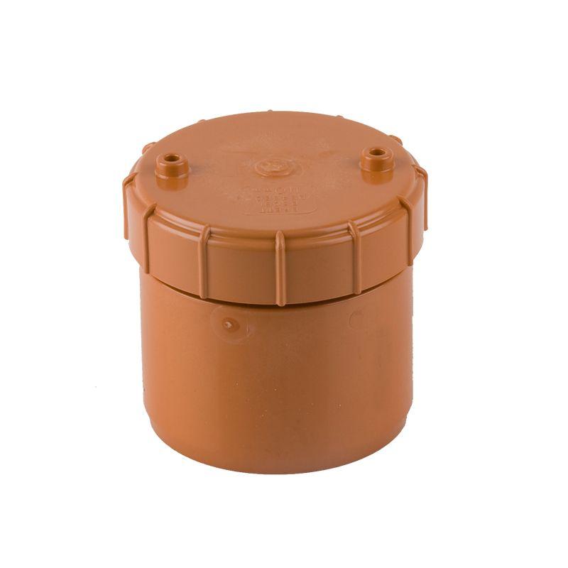 3.5 drain pipe cover