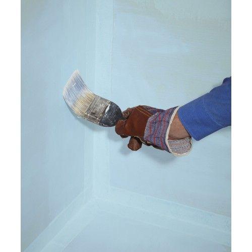 Aquaseal Wet Room System