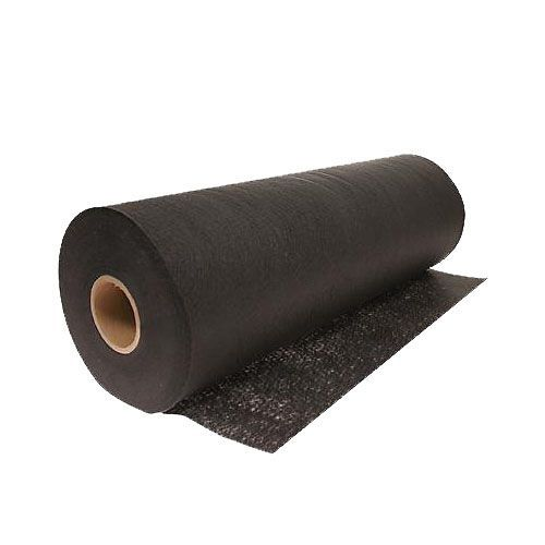 weed control membrane landscape fabric roll 1m x 14m. Black Bedroom Furniture Sets. Home Design Ideas