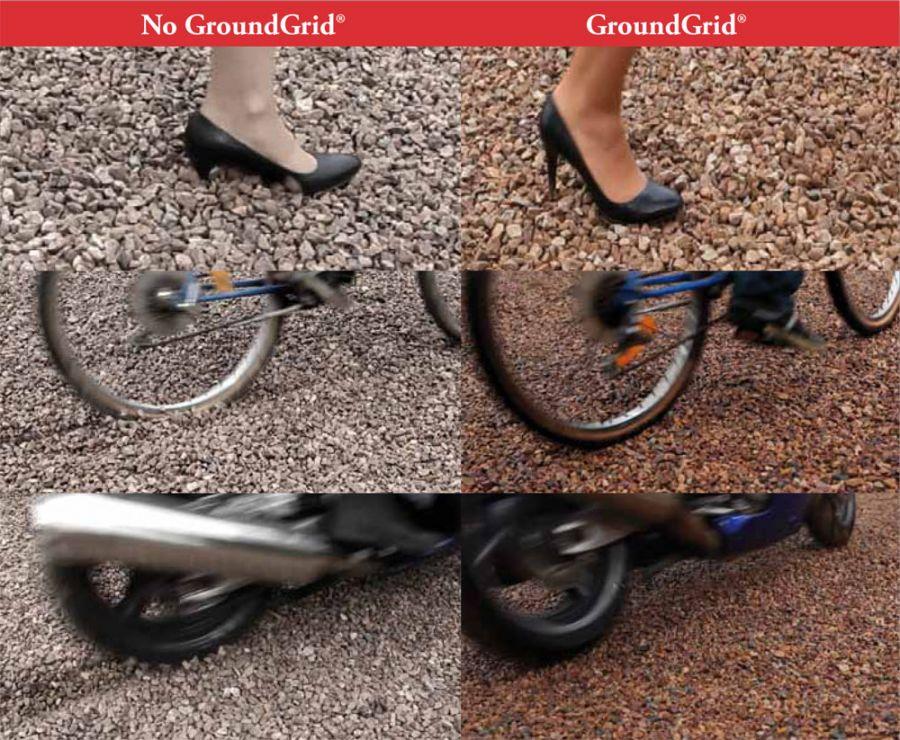 Best Plow Shoe For Gravel