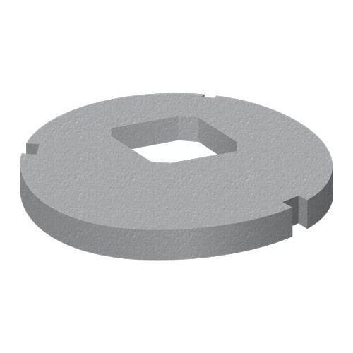 Mm Precast Chamber Rings