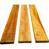 Wooden Profile Softwood Boards 75mm x 14mm x 900mm