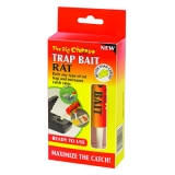 The Big Cheese Trap Bait For Rats and Mice