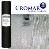 Cromar Reinforcement Glass Fibre Scrim - 50m x 1m Roll