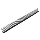 Eaves Bird/Insect Comb Filler - 62mm x 1m